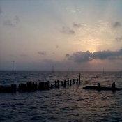 บ้านขุนสมุทรจีน สมุทรปราการ