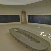 เอาใจสายติสท์  รีวิว 5 พิพิธภัณฑ์ศิลปะเสมือน เยือนนิทรรศการผ่านหน้าจอ