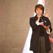Japan Expo Malaysia เตรียมจัดงานรูปแบบออนไลน์ คอญี่ปุ่นเตรียมฟิน 18-19 ก.ค.นี้