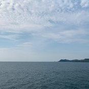 เอวา รีสอร์ท เกาะช้าง