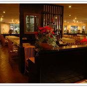 Anna & Charlie's Café