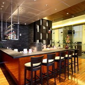 Mai Kitchen