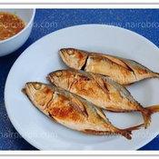 เทศกาลกินปลาทูแม่กลอง