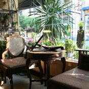 Old Bangkok Inn