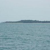 เกาะกูด