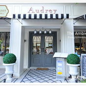 Audrey Cafe & Bistro