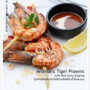 Meeting Room Asian Gastro & Bar