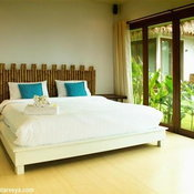 The Bora Bora - Bed And Dream