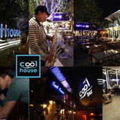 Cool House Pub & Restaurant