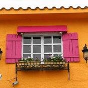 Provence Village