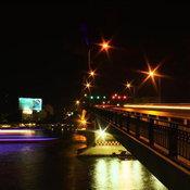 สะพานพระปิ่นเกล้า