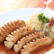 Tuscany Thai Cuisine