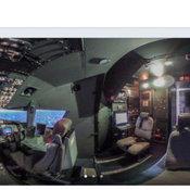 มาท่องพิภพ สยบอวกาศ แล้วนวยนาดในสุสานแดนอียิปต์ ผ่านระบบ VR กัน