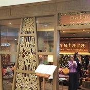ร้าน Patara