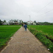 ฮอยอัน เวียดนาม