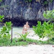 3 เกาะสวยสะดุดตา ต้องมากระบี่