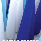 Tilting Forest