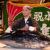 JAPAN FOOD ONE 2019 เทศกาลอาหารและท่องเที่ยวญี่ปุ่นที่จะทำให้คุณร้องสุโก้ย!