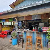 Gumpor Cafe & Art Studio
