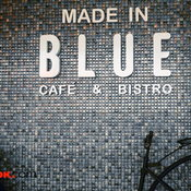 Made In Blue Cafe&Birsto