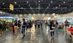 ไทยเที่ยวไทย 2564 รวมดีลเด็ด ที่พัก อาหาร และโปรแกรมทัวร์ภายในงานแบบจัดเต็ม!
