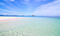 10 เกาะลับทะเลไทย ไม่แมสแต่สวยมาก!