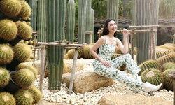 "See the Unseen @ Pattaya กับ ""เบลล่า ราณี"""