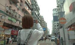Make Awake คุ้มค่าตื่น ช็อป ชิม ชิล ครบ! ที่ซัมซุยโป ฮ่องกง