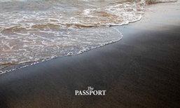 หาดนางทอง: หาดสีดำแห่งเขาหลัก จังหวัดพังงา