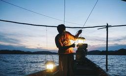 เที่ยวเกาะ ล่องเล นอนโฮมสเตย์ ชมวิถีชุมชนคนใต้