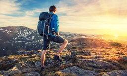 7 วิธีการเลือกซื้อเป้ Backpack ให้ตรงใจ