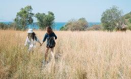 5 เรื่องที่สาวๆ ต้องรู้ เที่ยวอย่างไรให้ปลอดภัย