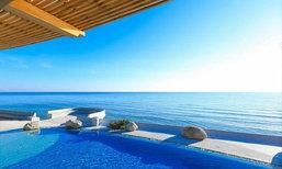 """5 ที่พัก Pool Villa หัวหิน เข้าเมืองมาพบคุณ ที่งาน """"GOGO TRAVEL เที่ยวทั่วไทย"""""""