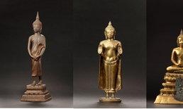 ชวนสักการะสิ่งศักดิ์สิทธิ์ในย่านสยาม เสริมสิริมงคล รับเทศกาลปีใหม่ไทย