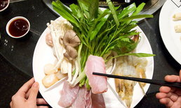 """กินสนุกที่ """"ฮั่วเซ่งฮง"""" ต้นตำรับความอร่อยแท้จากเยาวราช l Eater ปุ๋ย (@palouis)"""