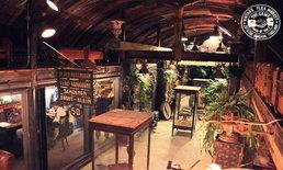The Camp - Vintage Flea Market แลนด์มาร์กแห่งใหม่ของชาววินเทจ