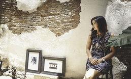 CHATA Specialty Coffee คาเฟ่สุดคลาสสิคในย่านกำแพงเก่าเยาวราชอายุ 102 ปี
