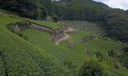 Make Awake คุ้มค่าตื่น ท่องเที่ยวเส้นทางรถไฟ นางาซากิ ประเทศญี่ปุ่น