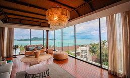 รีวิว Cape Panwa Phuket ส่องความหรูหราห้อง Suite ราคาคืนละ 80,000 บาท!