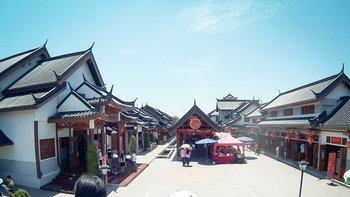 9 สถานที่ท่องเที่ยว ต้อนรับวันตรุษจีน 2563