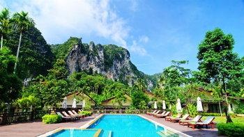 สถานที่ท่องเที่ยวสุดฮิปทั่วไทย พร้อมที่พักชิวๆ รับหน้าร้อน