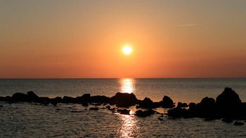 เกาะพะลวย ต้นแบบเกาะพลังงานสะอาด ความสวยงามของธรรมชาติที่ไม่ต้องปรุงแต่ง