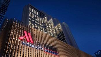 ประกาศปิดบริการโรงแรมในเครือแอสเสท เวิรด์ คอร์ปอเรชั่น 5 แห่งในกรุงเทพฯ