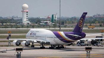 อัปเดต 9 สายการบินในไทยประกาศหยุดบินทั้งในและต่างประเทศ