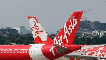 เปิดรายละเอียดเงื่อนไขการใช้ AirAsia Unlimited Pass บินคุ้มแบบบุฟเฟต์จาก AirAsia