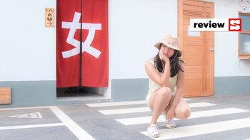 รีวิว Kan Machi คาเฟที่เหมือนยกเอาเมืองญี่ปุ่นมาไว้ที่กาญจนบุรี