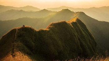 10 กิจกรรมยอดฮิต เที่ยวกาญจนบุรี มาทั้งทีไม่มีพลาด!