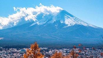 ญี่ปุ่นเตรียมประกาศเปิดประเทศให้เข้าเที่ยวได้โดยไม่ต้องกักตัว เร็วสุดเมษายน 2564