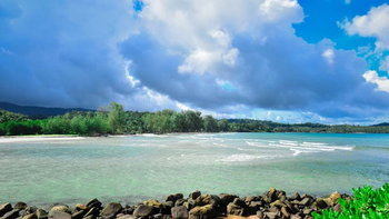 เปิด 3 เกาะสวยของไทย หมุดหมายที่ต้องไป เพราะใจอยากเที่ยว