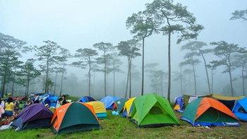 How to ขอรับเงินคืนหรือเลื่อนวันเข้าพัก สำหรับคนที่จองที่พักของอุทยานแห่งชาติเอาไว้